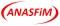 anasfim_logo