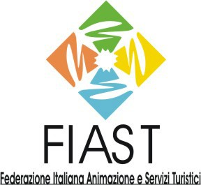 13. FIAST