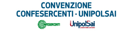 banner_unipol_confesercenti