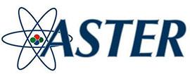 aster_logo