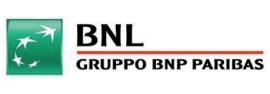 bnl_logo