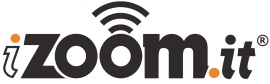 i_zome_logo