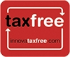 taxfree_logo