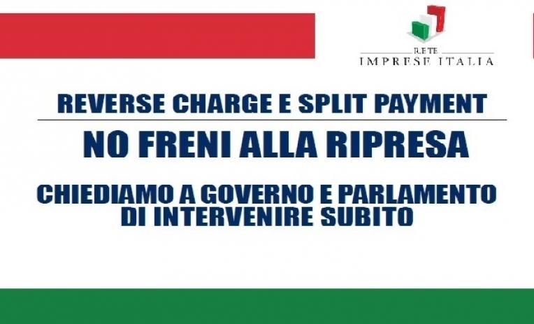 rete_imprese_split_payment_3