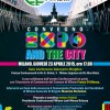 Expo-And-The-City