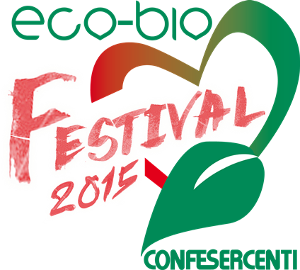 bologna arriva l eco bio festival di confesercenti. Black Bedroom Furniture Sets. Home Design Ideas