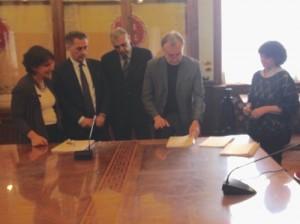 Confesercenti diventa Sportello per l'avvio d'impresa per Roma Capitale