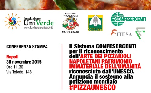 pizza_napoli_30112015_logo