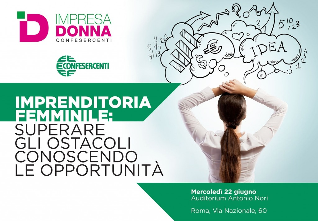 imprenditoria_femminile_22062016