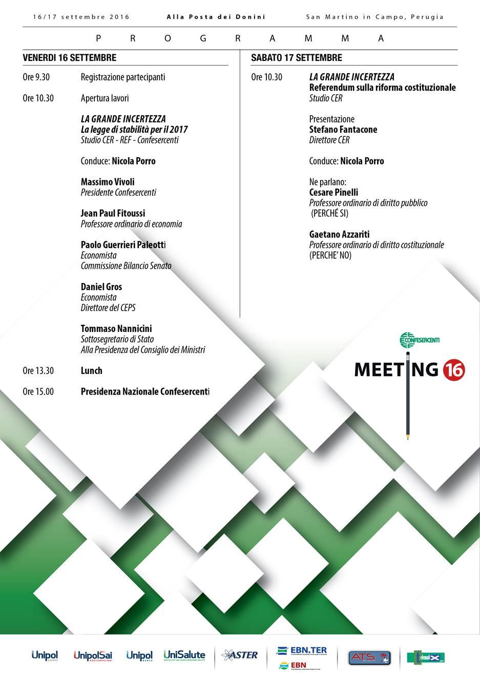 Programma-Meeting16