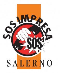 Sos-Impresa-Salerno-Ottim