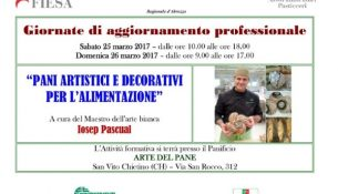 giornate_aggiornamento_chieti_25032017_locandina_sml