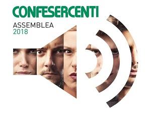 Confesercenti 2018