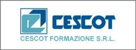 CESCOT – Contributi 2018