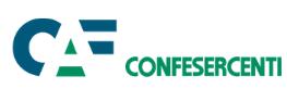 Caf Confesercenti