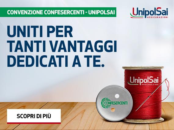 Convenzione UnipolSai