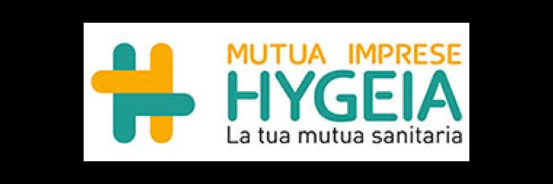 Confesercenti_HYGEIA_loghi