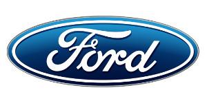 ford convenzioni diventa socio